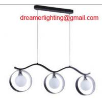 Wholesale Small Black Chandelier Light for home from china suppliers