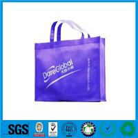 Wholesale OEM Pictures printing printed non woven bag from china suppliers