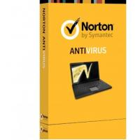 Wholesale 32 / 64 Bits PC Computer Antivirus Software 2013 Activation Key 1PC / 1 Year from china suppliers