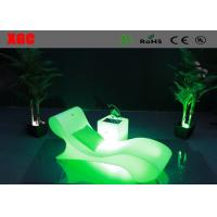 Wholesale Durable Plastic Illuminated Chaise Wireless Remote Control CE UL Listed from china suppliers