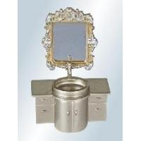 Buy cheap scale Wash Basin--model scale furniture,fake bathroom,model toliet tubs,,model lavabo from wholesalers
