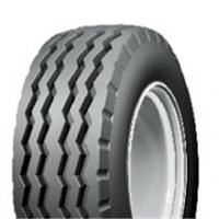 Wholesale agriculture tire from manufacturer from china suppliers