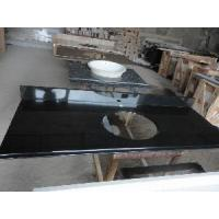 Wholesale Shanxi Black Contertop from china suppliers