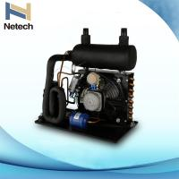 Automatic 220V Air cooling refrigerant dryer for Indoor air control ozone generator for sale