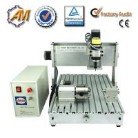 Wholesale portable wood plastic cnc engraving machine from china suppliers