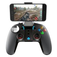 China Wireless PC Game controller Mobile Game joystick wireless pc joystick controller pc game controller on sale