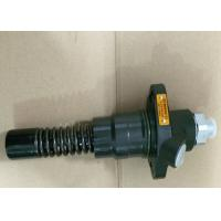 Wholesale Kobelco SK200 SK230 Excavator Engine Injector 095000-6353 095000-6953 8976024854 from china suppliers