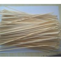 """Wholesale Premium Rattan Reed Fragrance Diffuser Replacement Refill Sticks 12"""" x 3mm from china suppliers"""