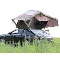 Wholesale Hard shell roof tent CARTT01-1 from china suppliers