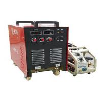 Wholesale Inverter Digital Type CO2 Gas Automatic Welding Machine 380V , 60Hz from china suppliers