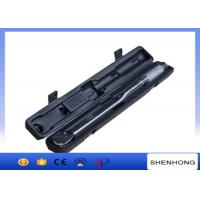 Wholesale CE Tower Erection Tools for construction / torque wrench 72 - 300N.m from china suppliers