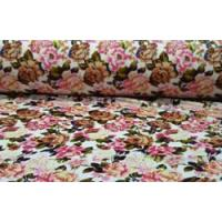 Wholesale 100% Cotton Flannel Fabric from china suppliers