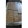 Wholesale click system wpc floor plastic flooring indoor floor from Hanshan SPC Click Floor from china suppliers