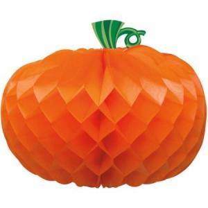 Buy cheap Easy Construction Halloween Paper lanterns halloween pumpkin from wholesalers