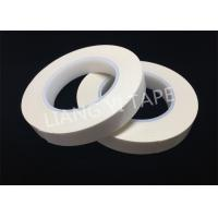 Wholesale Non Woven Fabric Transformer Insulation Tape With Polyester Film 0.28mm Thickness from china suppliers