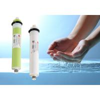 Wholesale Reverse Osmosis Water Filter Replacement Cartridge , Osmosis Filter Replacement  from china suppliers