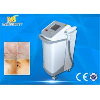 Wholesale Medical Er yag lase machine acne treatment pigment removal MB2940 from china suppliers