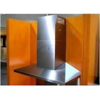 China Stainless Steel Range Hoods on sale