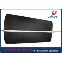 Wholesale High Performance Jeep Suspension Parts Front Rubber Air Spring Bladder from china suppliers