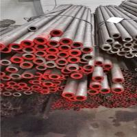 China Forged Special Tool Steel Round Tube SAE52100 GCr15 EN31 SUJ2 2m-6m for sale