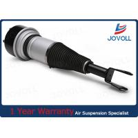 Wholesale F308609003 Air Strut  For Jaguar XJ XJ8  Air Ride Suspension Front Position from china suppliers