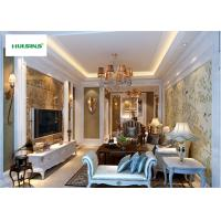 Wholesale Eco Friendly Decorative Paints Moldproofing Coating For Interior Wall from china suppliers