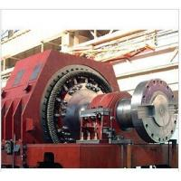 Wholesale Shipping Propulsion Motor from china suppliers
