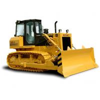 Wholesale 165HP Cummins Hydraulic Crawler Bulldozer For Sale from china suppliers