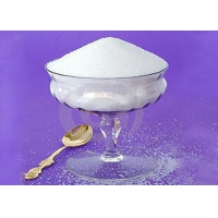 Wholesale Food Grade Aspartame Sweeteners Cas No 22839-47-0 from china suppliers