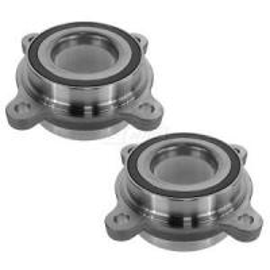 China Timken SET426 Wheel Bearing and Race Set torrington needle bearing on sale
