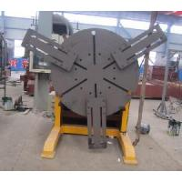 Wholesale Welding Positioner from china suppliers