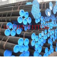 Wholesale SMLS PIPE, SCH 160, ASTM A-333 Gr.6 from china suppliers