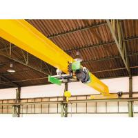 Wholesale AAC Running Crane Beam AAC Block Cutting Machine With Double Main Girder from china suppliers