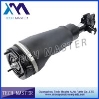 Wholesale Front Left Air Shock Absorber Land Rover Air Suspension Parts LR012885 LR032567 from china suppliers
