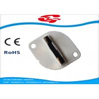 Wholesale Plastic Cover Thermal Cutoff Fuse 250V 15A For Home , High Breaking Capacity from china suppliers