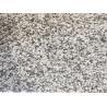 New G439 granite countertops Grey Granite Slabs / Polished  Slabs Custom Size for sale