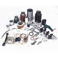 Wholesale Mercedes OM 314 diesel engine parts from china suppliers