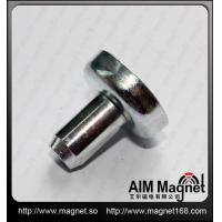 Wholesale metal ndfeb magnetic holder from china suppliers