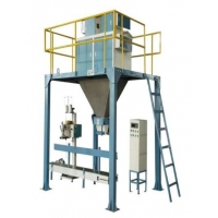 Wholesale Gravity Feeding 300BPH 25kg Carbon Black Packing Machine from china suppliers