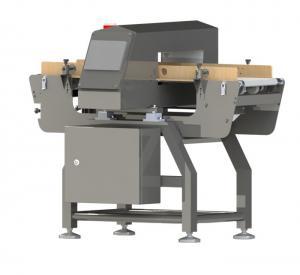Wholesale Food Grade Conveyor Metal Detector , Industrial Metal Detector Conveyor from china suppliers