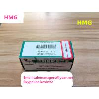 Wholesale Purity 99% 75iu*6 Vials HMG Human Menopausal Gonadotropin Forbodybuilding Fitness Trainer from china suppliers
