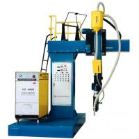 Wholesale Column Beam Submerged Arc Welding Machine from china suppliers