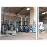 Wholesale Industrial Cryogenic Nitrogen Plant 500nm3/Hr , Air Separation Plant CE Approval from china suppliers