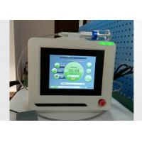 Wholesale Non Invasive Laser Treatment Equipment For Deep Tissue Laser Therapy For Back Pain from china suppliers