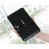 Wholesale 7 Inch Tablet Pc from china suppliers