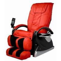 Wholesale Massage Chair (DLK-H018) CE from china suppliers