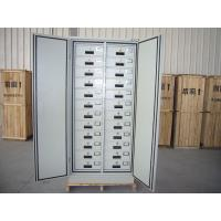 Wholesale Shockproof Antimagnetic Safety Storage Cabinets Customized For Disc Protection from china suppliers
