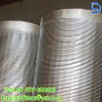 Wholesale water well casing pipe from china manufacture from china suppliers