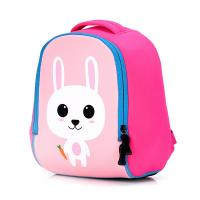High Quality Carton School Bags For Kids Backpack for sale