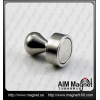 Wholesale Super strong neodymium magnetic holder from china suppliers